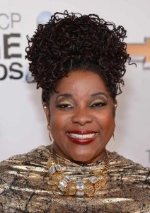 NAACP-44th-Image-Awards-Loretta-Devine