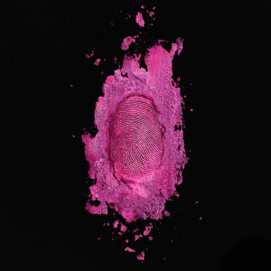 Nicki_Minaj_-_The_Pinkprint_(Official_Album_Cover)