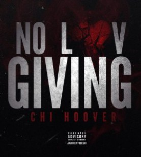 Featured Rap Artist: Chi Hoover | Can I Talk My Ish