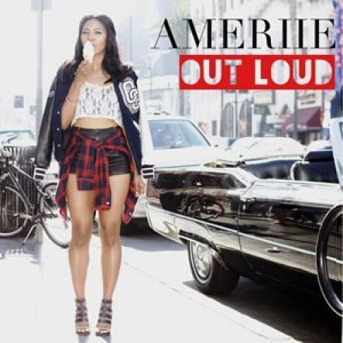 Ameriie-Out-Loud-300x300