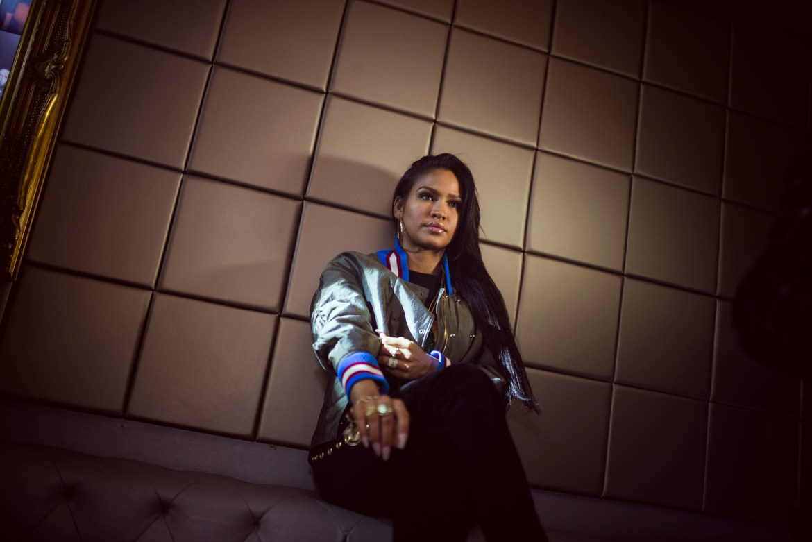 CIROC Summer Colada Launch Party hosted by Cassie [Recap]
