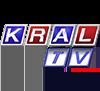 kral-tv-izle