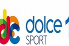 dolcesport1