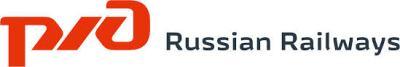 Russian Railways Logo