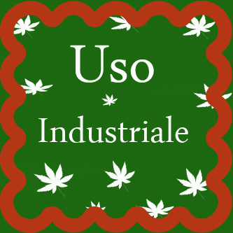 Uso Industriale3 Rosso