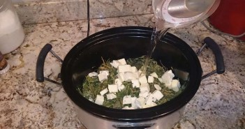 How to make Weed Butter or Cannabutter
