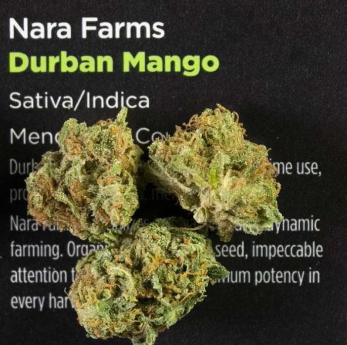 Durban Farms
