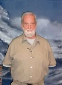 Marijuana Lifer James Tranmer was granted clemency
