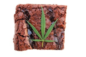 marijuana edibles - is it cheaper to buy or make