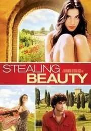Marijuana Movies - Stealing Beauty