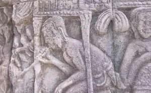 marijuana history - ancient reefer madness