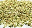 What is Marijuana Shake, Cannabis Shake