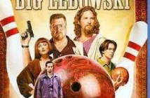 the big lebowski, marijuana movies