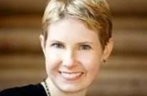marijuana news -- attorney Jessica McElfresh