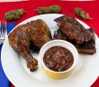 Marijuana Recipes - Mary Jane's BBQ Sauce, Barbecue Sauce