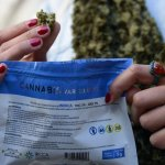Mujica pide explicaciones al BROU y piensa alternativas para el cannabis