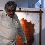 Abrazado a un cogollo: el  legado al que se aferra Mujica