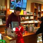 California emite primeras licencias para venta de marihuana