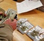 Colorado no cambiará política casos de marihuana
