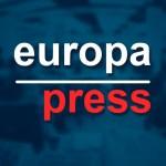 El Observatorio europeo de las Drogas pide fondos de la UE para investigar los efectos terapéuticos de cannabis