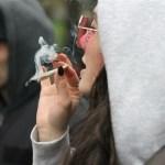 El hachís y la marihuana se han vuelto en 10 años más potentes y caros en toda Europa