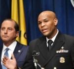 Funcionarios de EE.UU. alertan contra el uso de marihuana