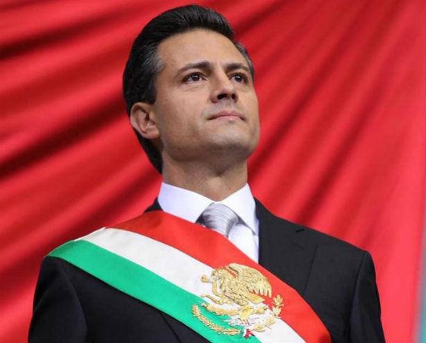 """Résultat de recherche d'images pour """"Enrique Pena Nieto"""""""