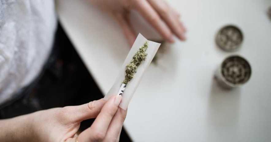 Ontario Cannabis Rules