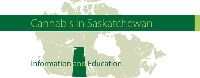 Saskatchewan Cannabis Rules