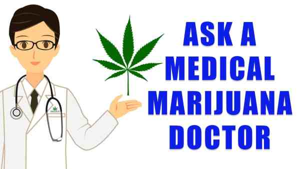 Cannabis Clinic Toronto