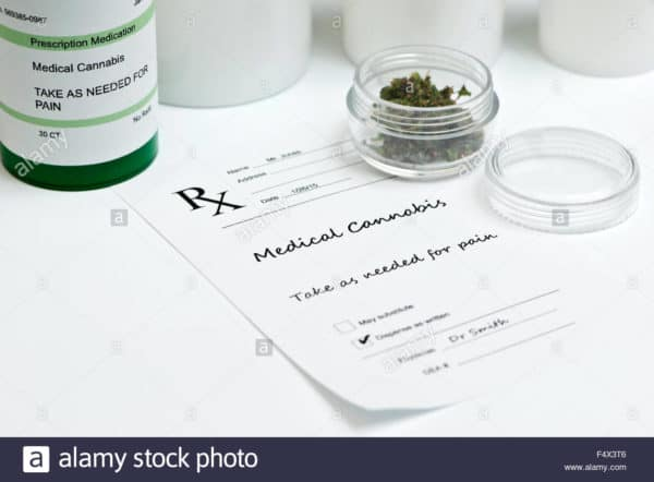 canadian cannabis clinics ottawa
