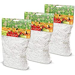EACHON Garden Netting