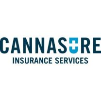 You Cannasure a 180 Change is Coming for Cannabis Insurance