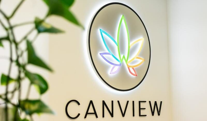 Canview - Latest Cannabis News - Cannabiz