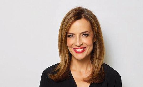 Helen Kapalos - Cannabis News Australia - Cannabiz