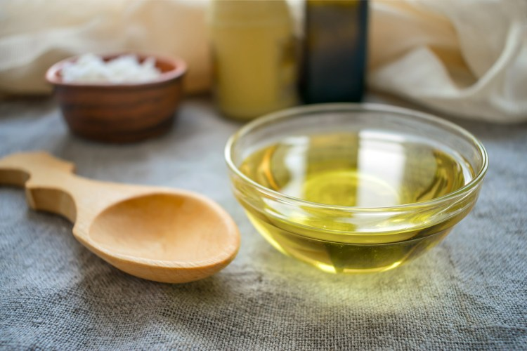 Cannaoil vs Cannabutter: Which One Is More Potent?