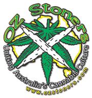 Oz Stoners