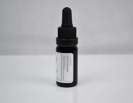 CBD-Öl-CBDÖL-10%-CBDLIS-Aromaöl-Bio-HighClass-10%-10ml-Vertrieb-Flasche