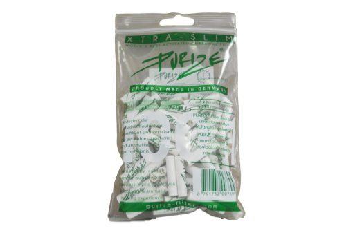 Purize-Aktivkohle-Filter-100-st