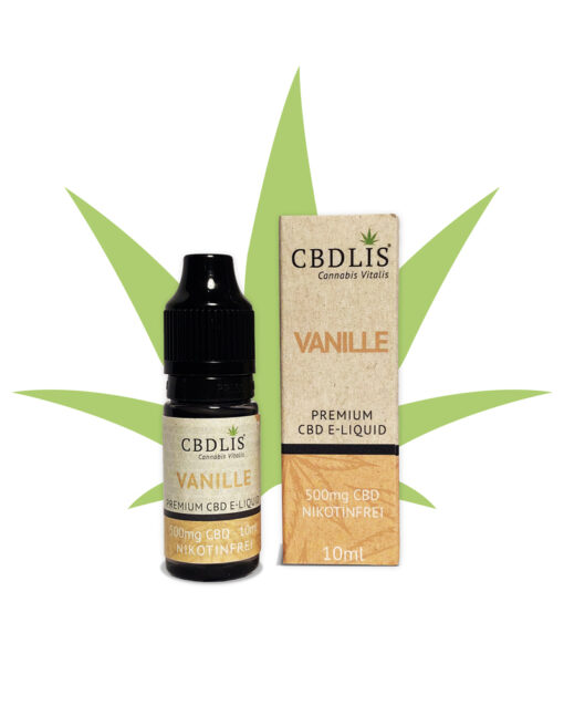 cbd-liquid-vanille-500mg-1-510x638