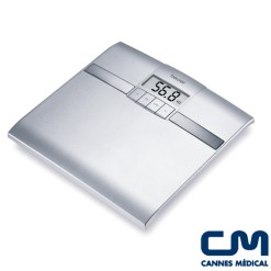pèse personne bf18