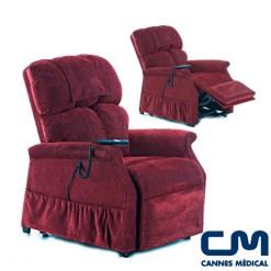 confort plus mini