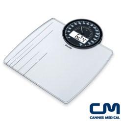 pèse personne gs58