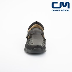 chaussures ad2160 face