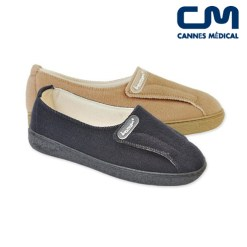 chaussons bang femme