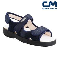 sandales pu1004