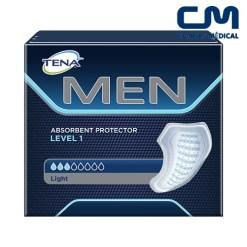 tena homme protection niveau 1