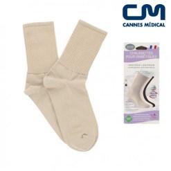 chaussettes innovactiv diabétiques
