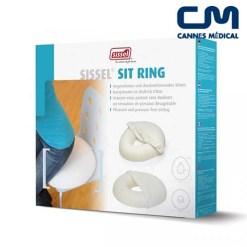 sit ring