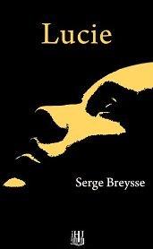 Lucie de Serge Breysse